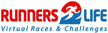 Runners 2 Life